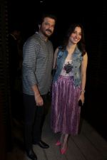 Tamannaah Bhatia at the Success Party Of Film Ventilator on 26th April 2017 (49)_5901bfc555953.JPG