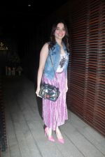 Tamannaah Bhatia at the Success Party Of Film Ventilator on 26th April 2017