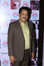 Udit Narayan at Celebrating The Success Of Kailash Kher Padmashri-2017 (20)_5901c5d1947a2.JPG