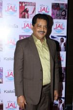 Udit Narayan at Celebrating The Success Of Kailash Kher Padmashri-2017 (21)_5901c5d354fe8.JPG