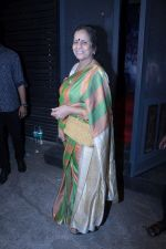 Usha Nadkarni at the Success Party Of Film Ventilator on 25th April 2017 (10)_5901c5f53a14e.JPG