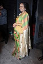 Usha Nadkarni at the Success Party Of Film Ventilator on 25th April 2017 (11)_5901c5f6f2585.JPG