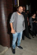at the Success Party Of Film Ventilator on 26th April 2017 (11)_5901be2a9a556.JPG