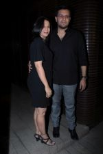 at the Success Party Of Film Ventilator on 26th April 2017 (32)_5901be2f38839.JPG