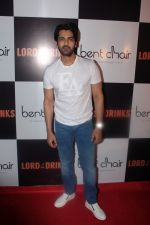 Arjan Bajwa at the Launch Of Serial Restaurateur Priyank Sukhija_s Stellar on 28th April 2017 (59)_5906cf6435f66.JPG