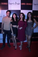 Deepshikha at the Launch Of Serial Restaurateur Priyank Sukhija_s Stellar on 28th April 2017 (67)_5906cda9c5076.JPG