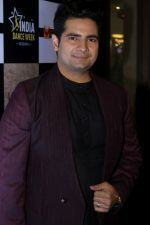 Karan Mehra At Grand Finale Of India_s First Dance Week In Association With Sandip Soparrkar on 30th April 2017 (2)_5906d7ed5bd4f.JPG