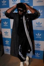 Ranveer Singh Launch Adidas Originals New Store on 28th April 2017
