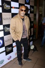 Vinod Kambli At Grand Finale Of India_s First Dance Week In Association With Sandip Soparrkar on 30th April 2017 (10)_5906d8751126b.JPG