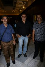 Abhijeet Bhattacharya at An Art Exhibition on 1st May 2017 (2)_590817a8cfc05.JPG