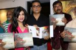 Abhijeet Bhattacharya, Shibani Kashyap at An Art Exhibition on 1st May 2017 (21)_590817c45997d.JPG