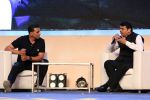 Akshay Kumar At Transform Maharashtra Innovative Exhibition on 1st May 2017 (30)_590810ee5ac78.JPG