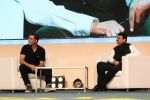 Akshay Kumar At Transform Maharashtra Innovative Exhibition on 1st May 2017 (36)_590811021e131.JPG