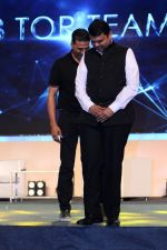 Akshay Kumar At Transform Maharashtra Innovative Exhibition on 1st May 2017 (45)_590811257bc10.JPG