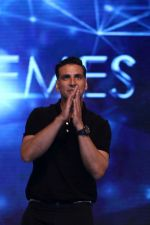 Akshay Kumar At Transform Maharashtra Innovative Exhibition on 1st May 2017 (46)_590811277900e.JPG