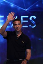 Akshay Kumar At Transform Maharashtra Innovative Exhibition on 1st May 2017 (47)_59081188f099e.JPG