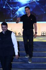 Akshay Kumar At Transform Maharashtra Innovative Exhibition on 1st May 2017 (48)_5908112a1e536.JPG