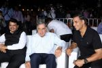 Akshay Kumar, Ratan Tata At Transform Maharashtra Innovative Exhibition on 1st May 2017 (87)_590811460b6a7.JPG