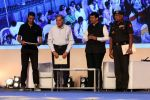 Akshay Kumar, Ratan Tata At Transform Maharashtra Innovative Exhibition on 1st May 2017 (93)_590811547e427.JPG