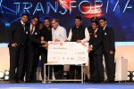 Akshay Kumar, Ratan Tata At Transform Maharashtra Innovative Exhibition on 1st May 2017 (97)_5908115cda4b1.JPG