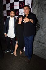 Boman Irani at the Success party of Vir Das_s Netflix special Abroad Understanding on 3rd May 2017 (34)_590ac3a8c550c.JPG