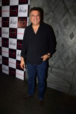 Boman Irani at the Success party of Vir Das_s Netflix special Abroad Understanding on 3rd May 2017 (36)_590ac3c06d046.JPG