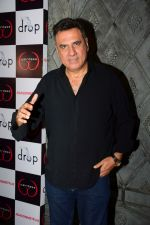 Boman Irani at the Success party of Vir Das_s Netflix special Abroad Understanding on 3rd May 2017 (37)_590ac3d01532a.JPG