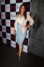Sona Mohapatra at the Success party of Vir Das_s Netflix special Abroad Understanding on 3rd May 2017 (51)_590ac4170ed50.JPG
