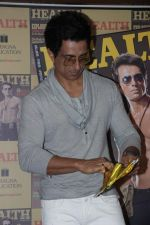 Sonu Sood Flaunts His Abs On The Cover Of A Health Magazine on 3rd May 2017 (10)_590ac8fed2e01.JPG