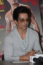 Sonu Sood Flaunts His Abs On The Cover Of A Health Magazine on 3rd May 2017 (38)_590ac941bf5d9.JPG