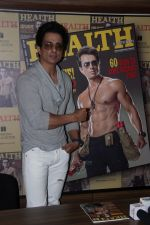 Sonu Sood Flaunts His Abs On The Cover Of A Health Magazine on 3rd May 2017 (48)_590ac9682e349.JPG