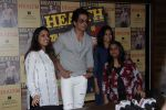 Sonu Sood Flaunts His Abs On The Cover Of A Health Magazine on 3rd May 2017 (52)_590ac97330b50.JPG