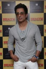 Sonu Sood Flaunts His Abs On The Cover Of A Health Magazine on 3rd May 2017 (58)_590ac97cbba5a.JPG