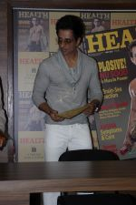 Sonu Sood Flaunts His Abs On The Cover Of A Health Magazine on 3rd May 2017 (8)_590ac8f927fe1.JPG