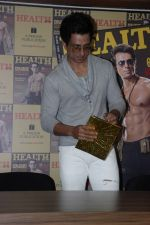 Sonu Sood Flaunts His Abs On The Cover Of A Health Magazine on 3rd May 2017 (9)_590ac8fc9e2ac.JPG
