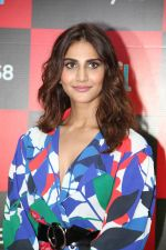 Vaani Kapoor launches Samsung Galaxy S8 on 3rd May 2017 (4)_590ac8d4df586.JPG