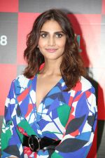 Vaani Kapoor launches Samsung Galaxy S8 on 3rd May 2017 (5)_590ac8dfd7338.JPG