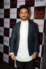 Vir Das at the Success party of Vir Das_s Netflix special Abroad Understanding on 3rd May 2017 (36)_590ac42ff0b9c.JPG