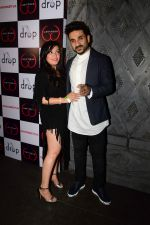 Vir Das at the Success party of Vir Das_s Netflix special Abroad Understanding on 3rd May 2017 (47)_590ac44a6271d.JPG