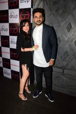 Vir Das at the Success party of Vir Das_s Netflix special Abroad Understanding on 3rd May 2017 (48)_590ac45689082.JPG