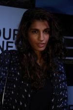 Anushka Manchanda at The Red Carpet Of Love Feather Film on 4th May 2017 (31)_590c2f22661dd.JPG