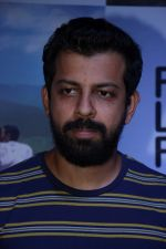 Bejoy Nambiar at The Red Carpet Of Love Feather Film on 4th May 2017 (47)_590c2f47a5765.JPG
