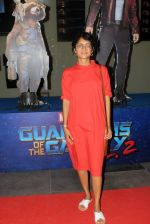 Kiran Rao at The Red Carpet Premiere Of Guardians of the Galaxy Vol. 2 on 4th May 2017 (83)_590c2a623f043.JPG