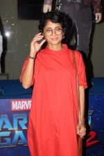 Kiran Rao at The Red Carpet Premiere Of Guardians of the Galaxy Vol. 2 on 4th May 2017 (84)_590c2a64d6e51.JPG