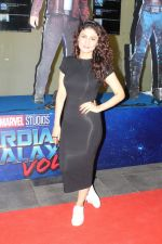 Ragini Khanna at The Red Carpet Premiere Of Guardians of the Galaxy Vol. 2 on 4th May 2017 (71)_590c2b34ea57e.JPG