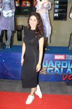 Ragini Khanna at The Red Carpet Premiere Of Guardians of the Galaxy Vol. 2 on 4th May 2017 (72)_590c2b3910989.JPG