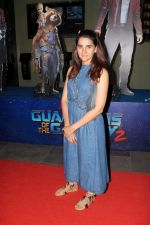 Shruti Seth at The Red Carpet Premiere Of Guardians of the Galaxy Vol. 2 on 4th May 2017 (78)_590c2b71d5dfd.JPG