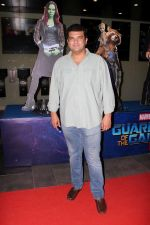 Siddharth Roy Kapoor at The Red Carpet Premiere Of Guardians of the Galaxy Vol. 2 on 4th May 2017 (43)_590c2b832a402.JPG