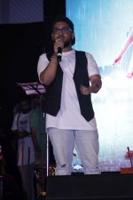 at the Half Girlfriend Music Concert on 4th May 2017 (19)_590c3a182ae09.JPG