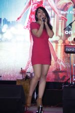 at the Half Girlfriend Music Concert on 4th May 2017 (20)_590c3a1ad14b4.JPG